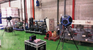 equipo sonido2-01