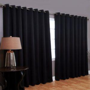 cortinas acusticas salas grabacion 2