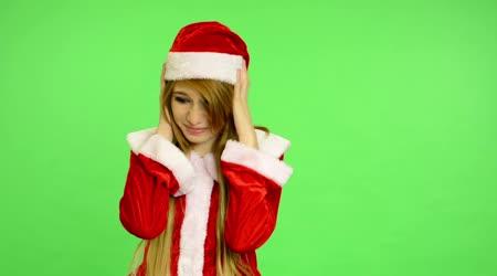 navidad-cabecera