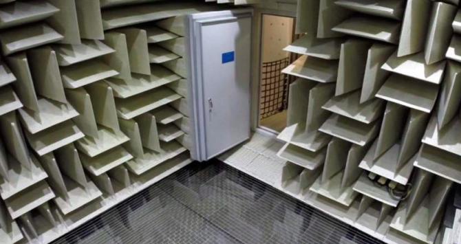 sala microsoft portada