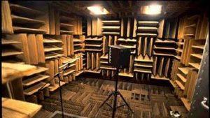 sala silenciosa microsfot 2